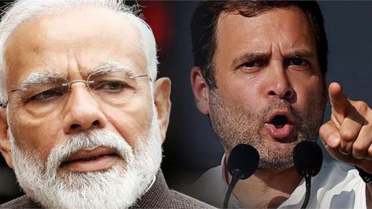 कांग्रेस-1-सितंबर-से-करेगी-चुनावी-आगाज