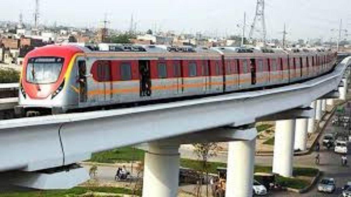 खुशखबरी दिल्ली, यूपी के बाद अब होगा बिहार में भी मेट्रो ....