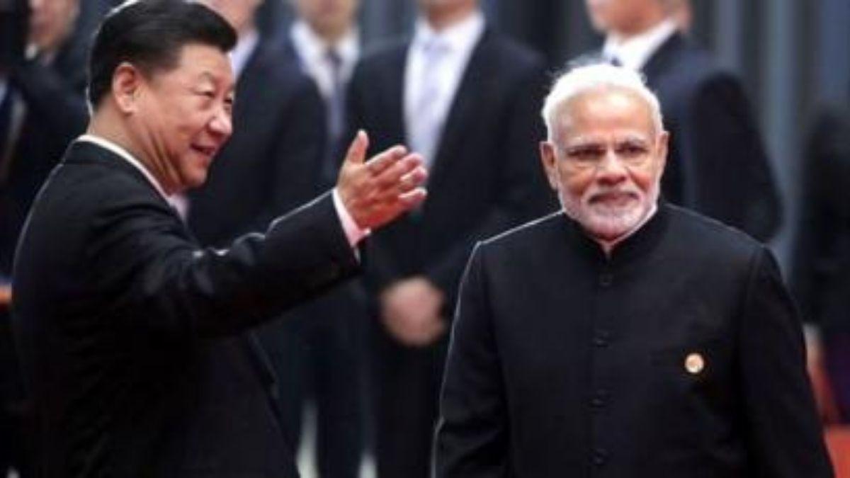 चीन के खिलाफ भारतीय कंपनियों ने मारी बाजी!