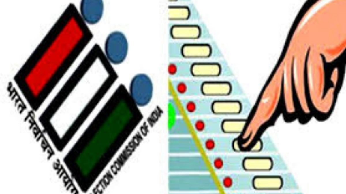 चुनाव आयोग ने की सप्त व्यूह की रचना, सात स्तरों पर विस चुनाव के खर्चों की होगी मॉनिटरिंग