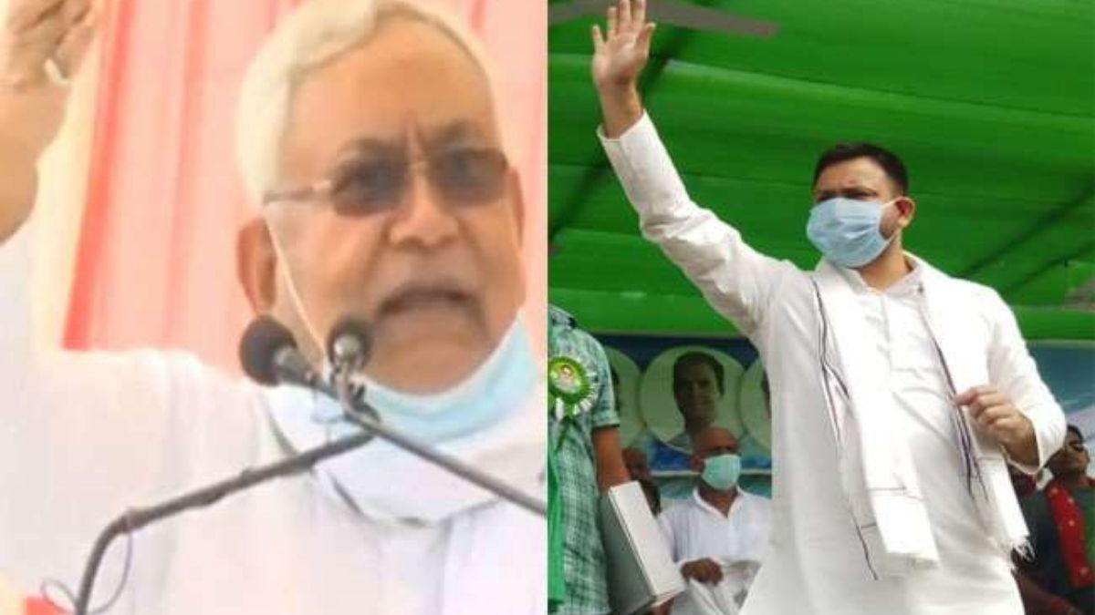 बिहार में 50 से अधिक सीट जीतेगी कांग्रेस, तेजस्वी बनेंगे सीएम