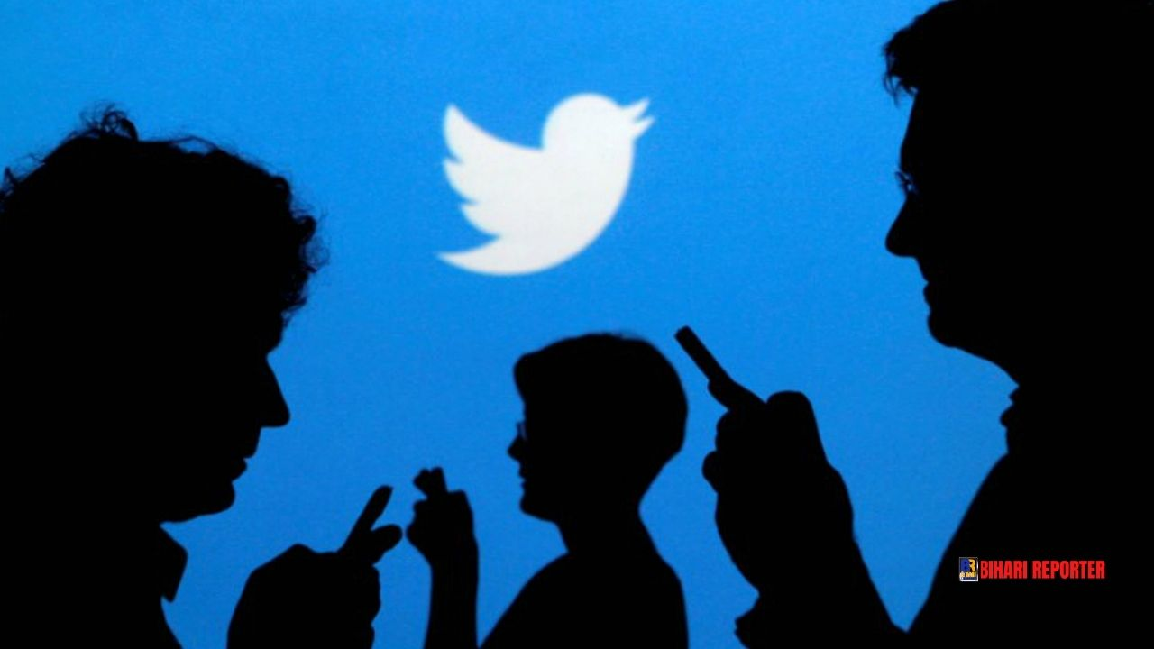 Twitter Voice Message Feature