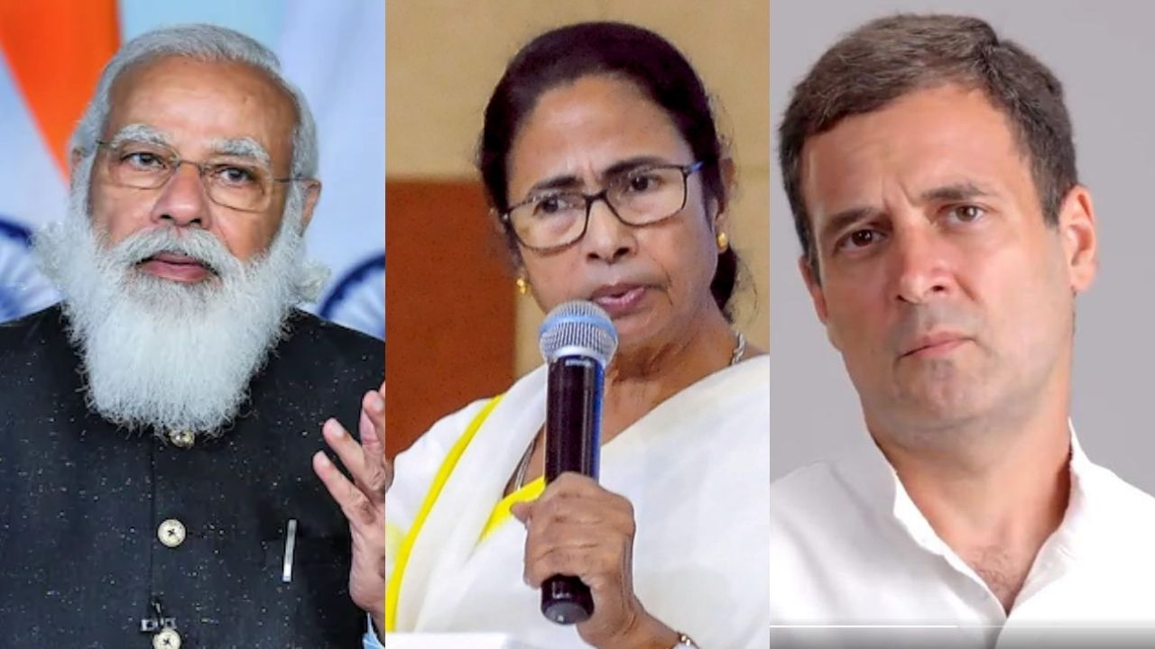 bengal election 2021