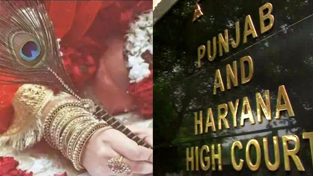 muslim board approve nikah at 15 years