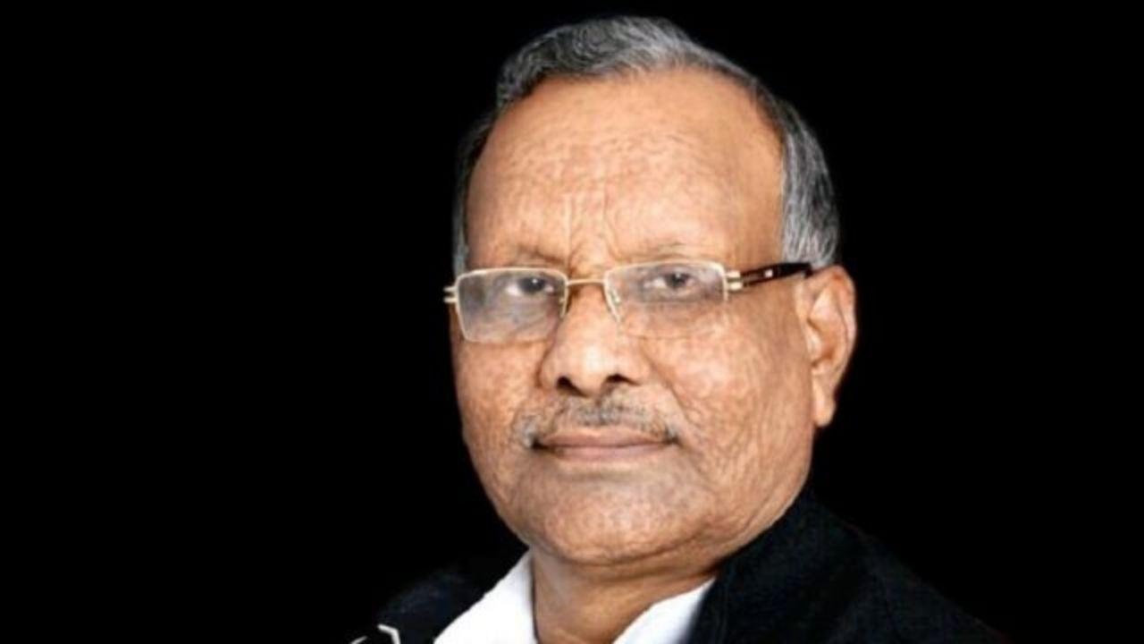 Deputy CM Bihar