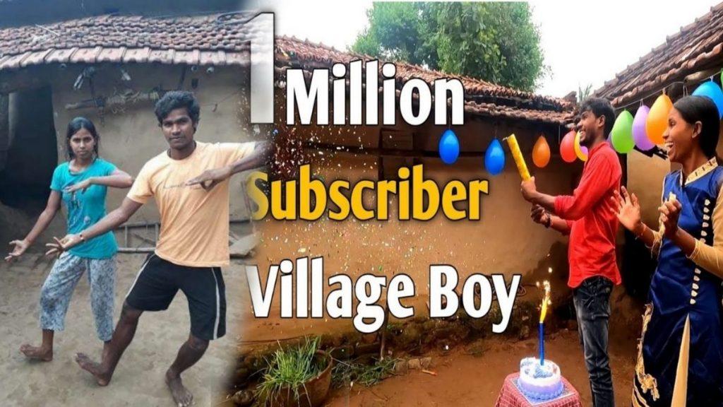 Sanatan youtube channel