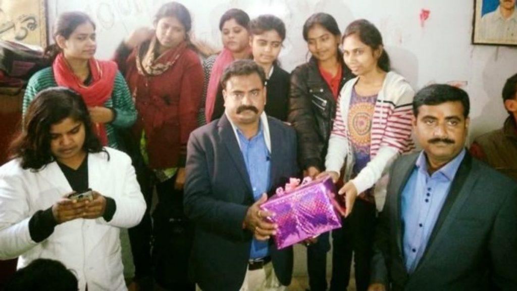 Bihar Guru Rehman