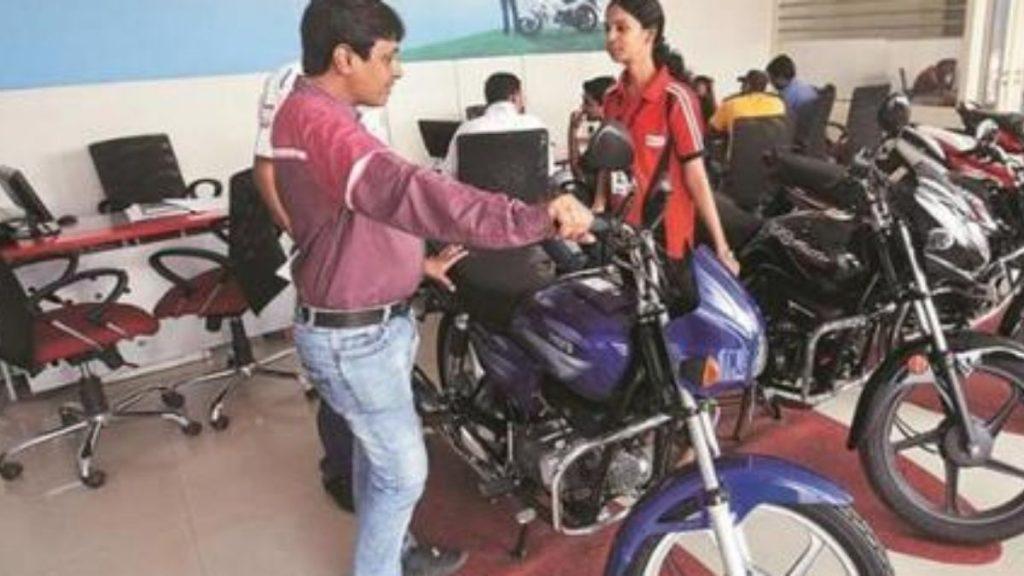 Bihar automobiles rule changed