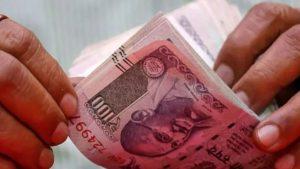 Bihar Majdoor get crore of money