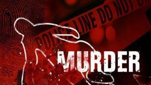 Begusarai murder