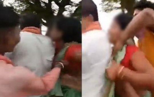Bihar patna crime news