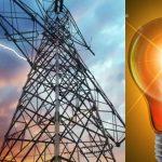 बिहार में त्योहारों के वक्त ही क्यों गहराई बिजली संकट, जानें सिर्फ ये तीन वजह – नहीं हो रहा उत्पादन